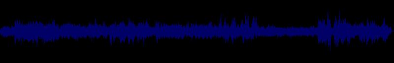 waveform of track #149385