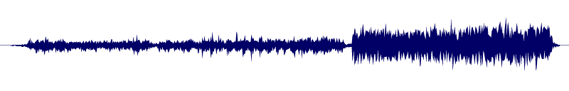 waveform of track #149388