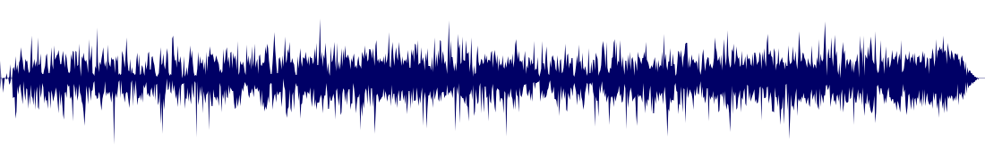 waveform of track #149389
