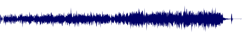 waveform of track #149390