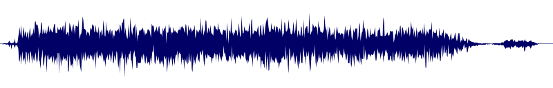 waveform of track #149392