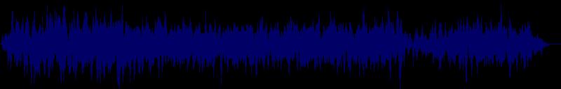 waveform of track #149394