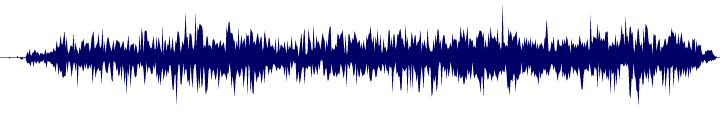 waveform of track #149395