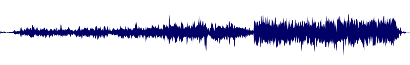waveform of track #149396