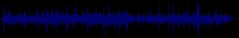 waveform of track #149397