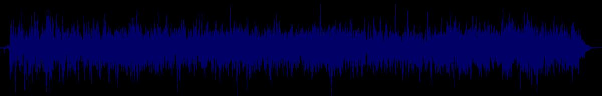 waveform of track #149405