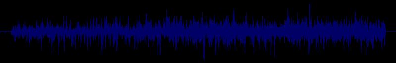 waveform of track #149417