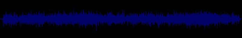 waveform of track #149423