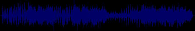 waveform of track #149427