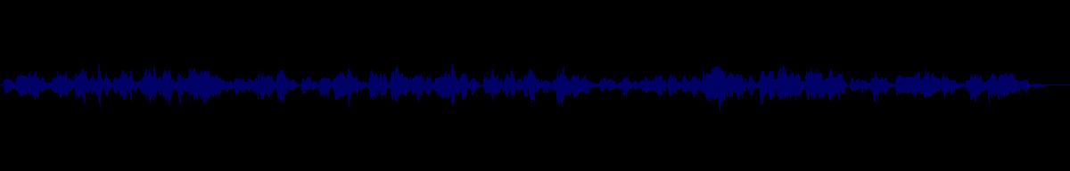 waveform of track #149429