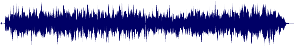 waveform of track #149432