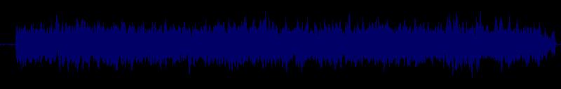 waveform of track #149434