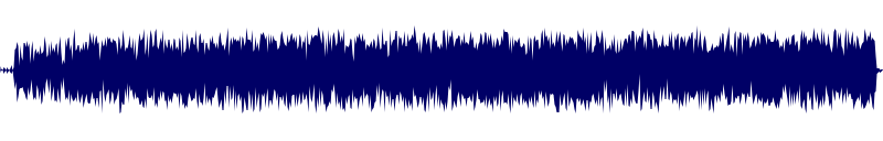 waveform of track #149439