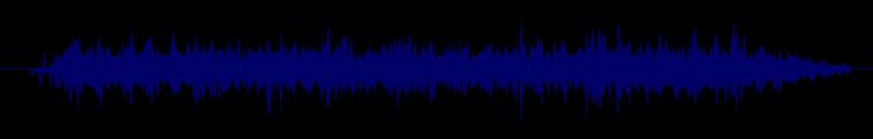 waveform of track #149441