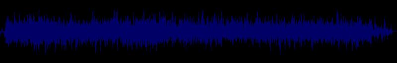 waveform of track #149442