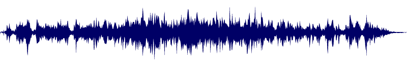 waveform of track #149443
