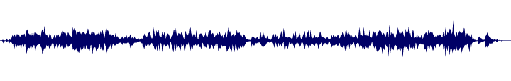 waveform of track #149447