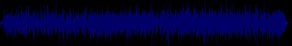 waveform of track #149450