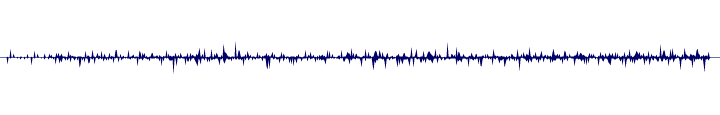 waveform of track #149455