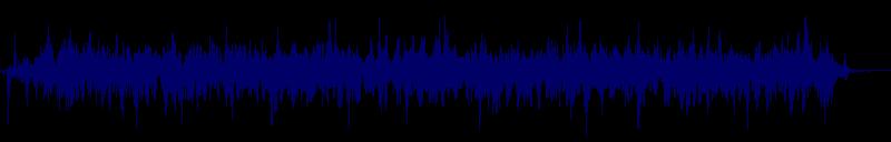 waveform of track #149458