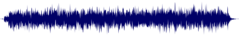 waveform of track #149462