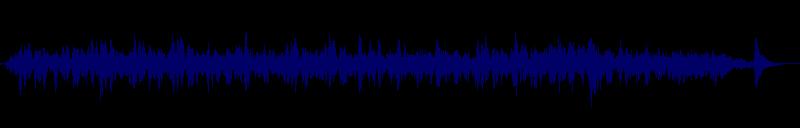 waveform of track #149464
