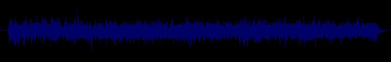 waveform of track #149468