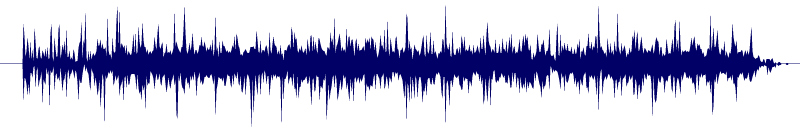 waveform of track #149476