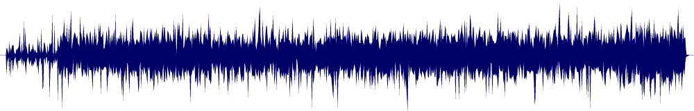 waveform of track #149480