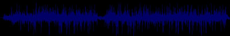 waveform of track #149486
