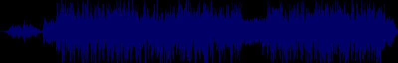 waveform of track #149488
