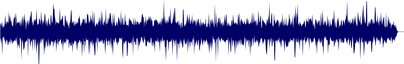 waveform of track #149492