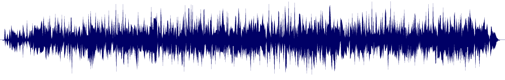 waveform of track #149494