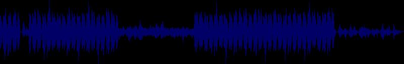 waveform of track #149495