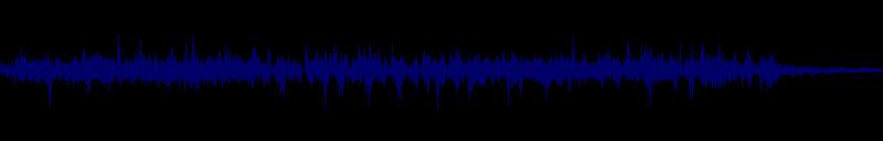 waveform of track #149498