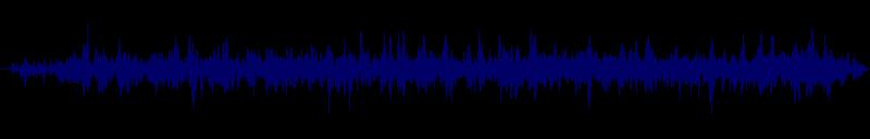 waveform of track #149499