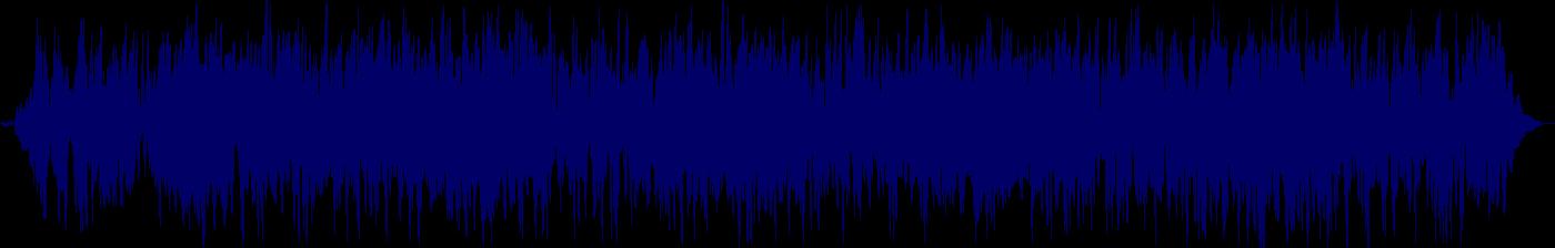 waveform of track #149503