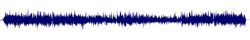 waveform of track #149507