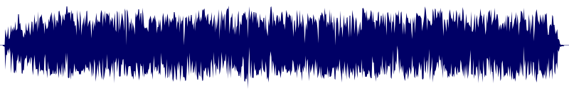 waveform of track #149511