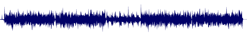 waveform of track #149517
