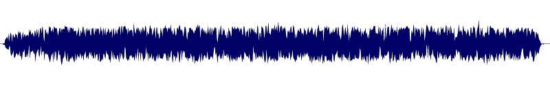 waveform of track #149521