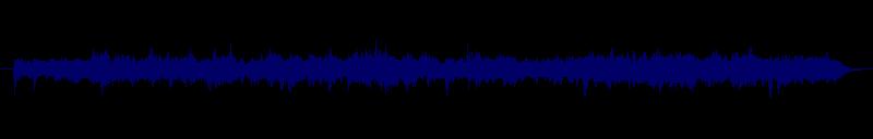 waveform of track #149524