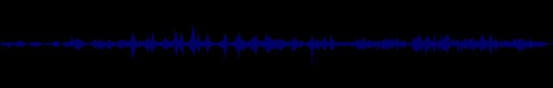 waveform of track #149525