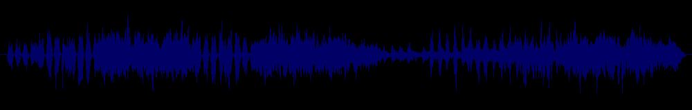 waveform of track #149526