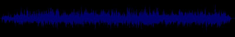 waveform of track #149532