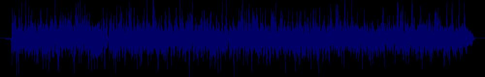 waveform of track #149535