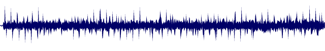waveform of track #149536