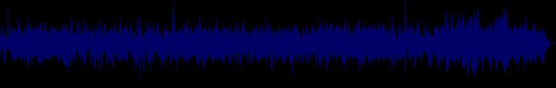 waveform of track #149540