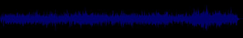 waveform of track #149542