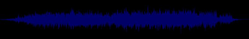 waveform of track #149543